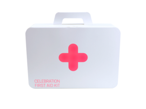 first-aid-kit-one